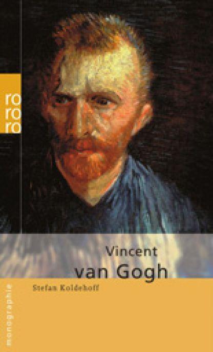 Stefan_Koldehoff_van_Gogh